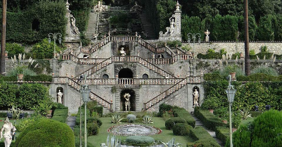Image Description for http://80.88.88.181:8888/gpsviaggi/gpsviaggi/packages_photos/889/Villa-Garzoni-1.jpg