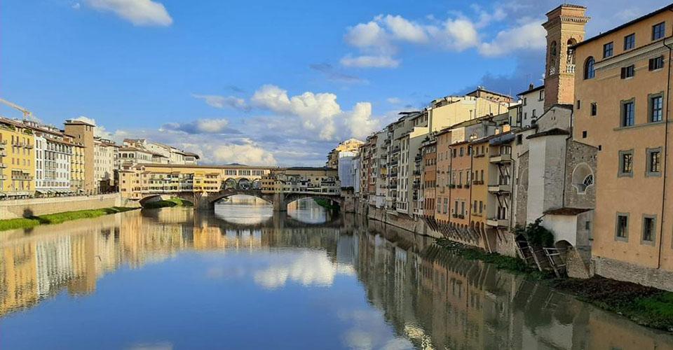 Image Description for http://80.88.88.181:8888/gpsviaggi/gpsviaggi/packages_photos/890/Firenze-1.jpg