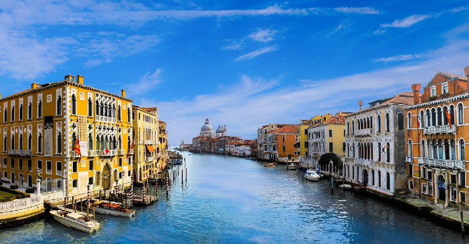 Image Description for http://80.88.88.181:8888/gpsviaggi/gpsviaggi/packages_photos/908/Venezia-1.jpg