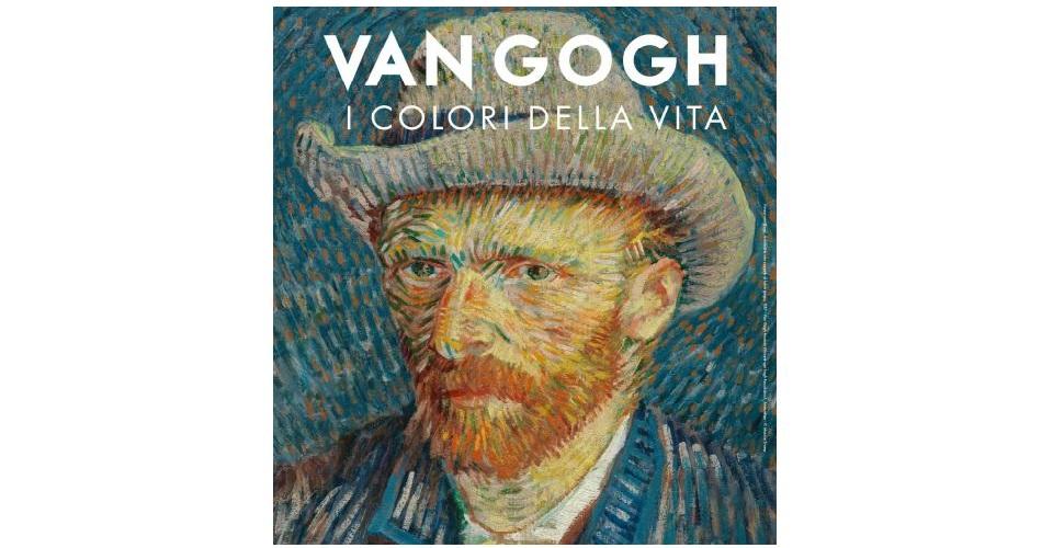 Image Description for http://80.88.88.181:8888/gpsviaggi/gpsviaggi/packages_photos/916/Van-Gogh-Locandina-2.jpg
